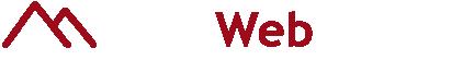 Hills Web Design – Web Design – Development – Marketing – Domains – Management – Google Experts – Joomla – Wordpress Logo